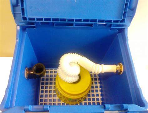 pompe e filtri per laghetti da giardino filtro per laghetti stagni da giardino a a fermo