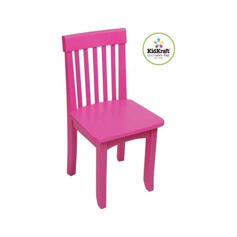 chaise enfants chaise longue pour enfant 28 images chilienne artiga