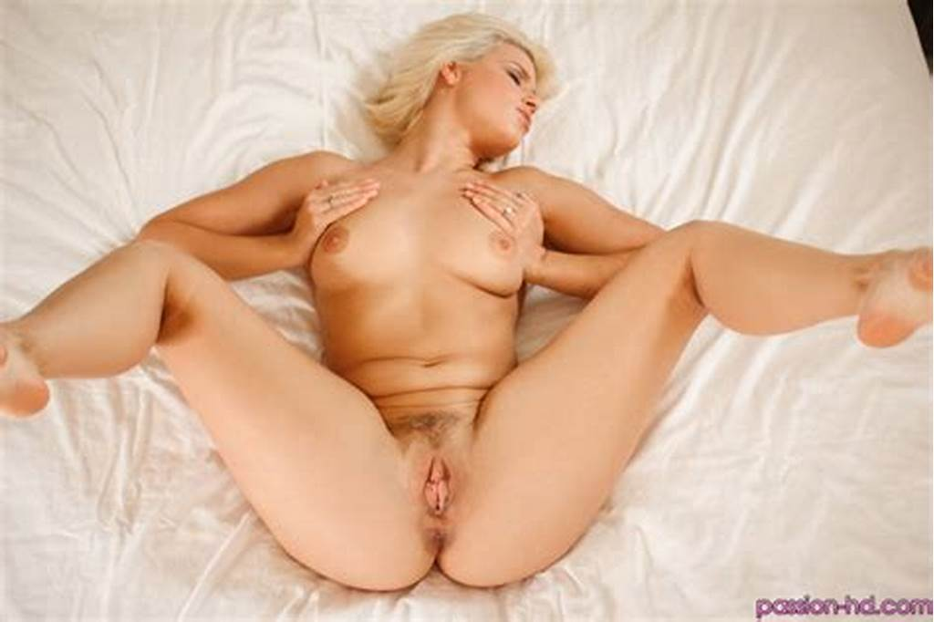 #Passion #Hd #Anikka #Albrite #In #Sex #Drive