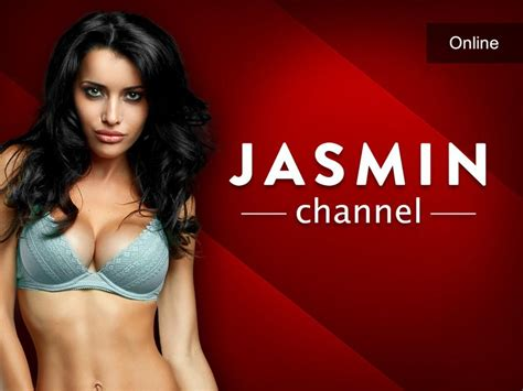 Trystv Tv On Twitter Stop By For Official Jasmin Tv