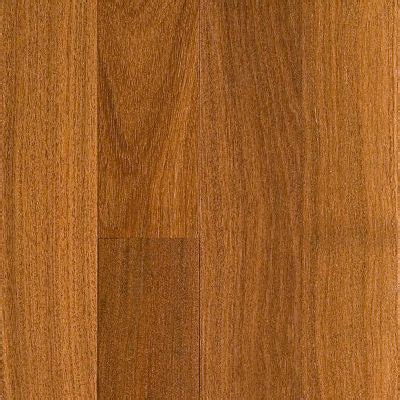 teak flooring problems 3 4 quot x 5 quot select cumaru bellawood lumber liquidators