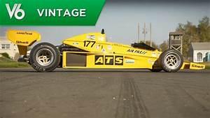 Essai Formule 1 : essai circuit de la formule 1 ats hs1 les essais vintage de v6 youtube ~ Medecine-chirurgie-esthetiques.com Avis de Voitures
