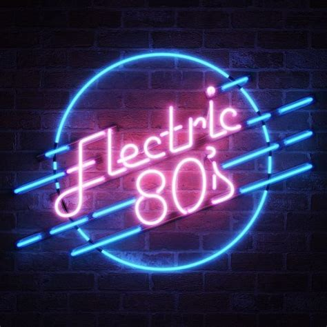 Scrobble songs to get recommendations on tracks you'll love. Electric 80's Rhino - Various Artists   Songs, Reviews, Credits   AllMusic