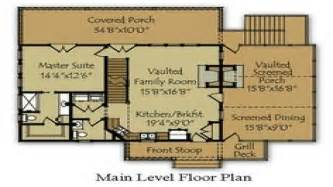mountain cabin floor plans small mountain cabin floor plans small grid cabin