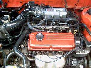 Another Pedro16 1994 Hyundai Excel Post    Photo 12482227