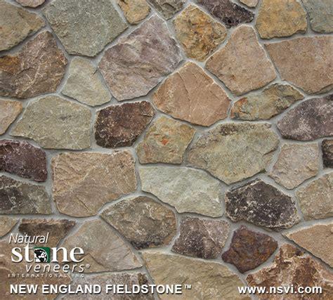 nvsi superior stone fireplace