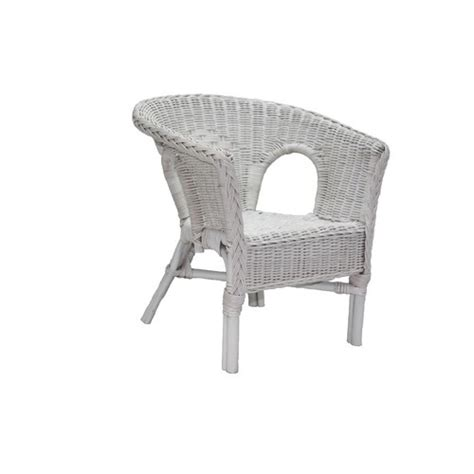 childrens wicker table and chairs childs white wicker chair best home design 2018