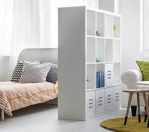 Regal Mit Vorhang : raumteiler aus holz raumteiler regal ~ Markanthonyermac.com Haus und Dekorationen