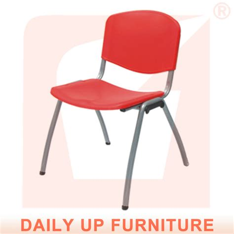 wholesale plastic chairs solid stackable chairs heavy duty