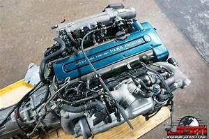 S10 Engine Diagram S10 Engine Bay Wiring Diagram