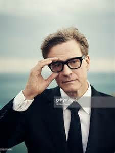 Carpet Wellington by Colin Firth Getty Images