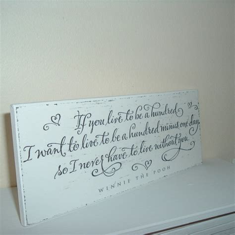 shabby chic quotes shabby chic quotes quotesgram