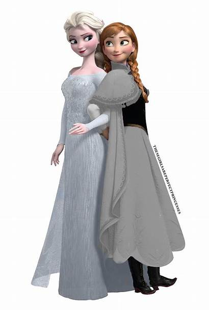 Transparent Disney Princess Princesses Snow Background Tiana