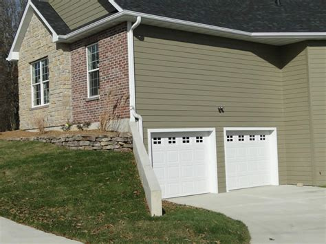 Design Of Basement Retaining Wall by Retaining Walls And Walk Out Basement Details Custom