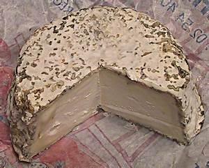 Selles Sur Cher : living the life in saint aignan cheese from selles sur cher ~ Medecine-chirurgie-esthetiques.com Avis de Voitures