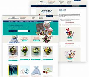 Ecommerce Website Design and Development Company Atlanta
