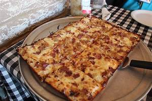 Buddy's Pizza is considering a downtown Detroit location ...