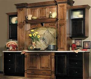 17 best images about kitchens black on pinterest for Best brand of paint for kitchen cabinets with wall art houston tx
