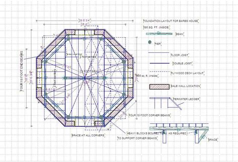 small a frame house plans free octagon shed plans blumuh design