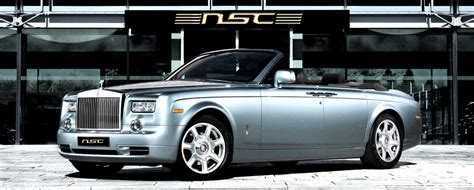 Roll Royce Convertible by Rolls Royce Ghost Convertible