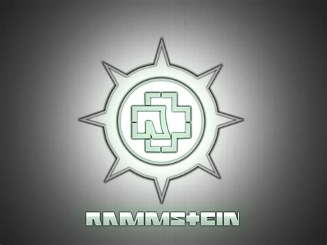Rammstein Mutter Wallpaper By Ultrakenny On Deviantart