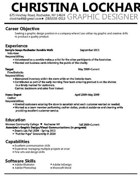 professional writing resume exles resume objective exles web designer ap central rubrics and writing demystifying essays in