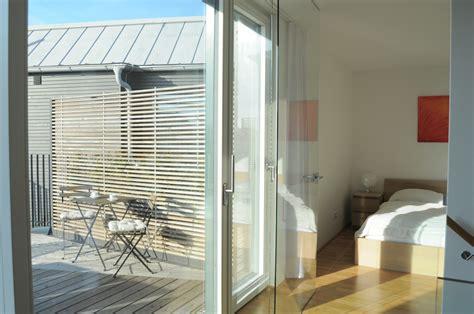 Wohnung Mit Garten Wien 21 Kaufen by Mieten Oder Kaufen Wohnung In Wien Projekt Promotion