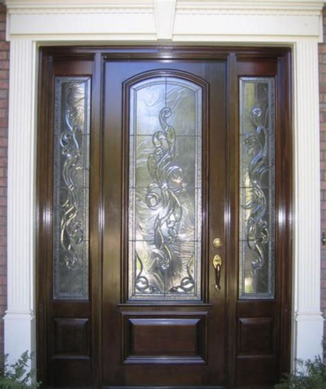 13 Best Images About Front Entrydoorswindows On
