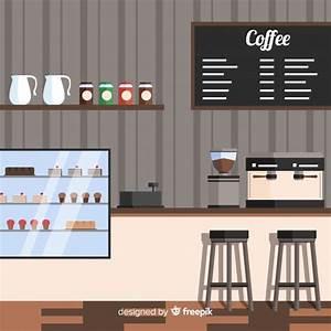 Design Shop 23 : restaurant vectors photos and psd files free download ~ Orissabook.com Haus und Dekorationen