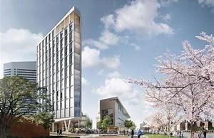 AJ Capital Partners begins construction on Graduate ...