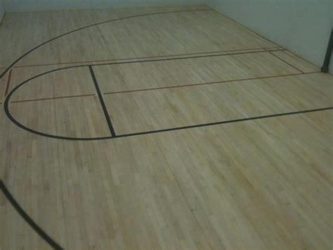 Minwax Hardwood Floor Reviver Home Depot by 100 Minwax Hardwood Floor Reviver Canada Changing