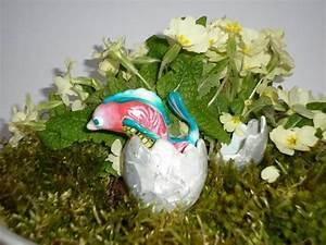 On Est Quel Jour : au fait quel jour on est parole de p te ~ Melissatoandfro.com Idées de Décoration