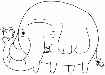 Adventure Coloring Pages Cartoon