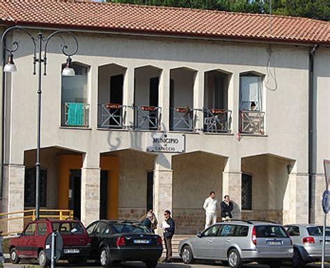 Ufficio Di Collocamento Salerno by Bimbo Al Lavoro Al Comune Di Capaccio Il Caso Va In