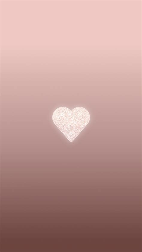 Asthetic Iphone Lock Screen Girly Gold Wallpaper by Cool Lock Screen Wallpaper 79 Images