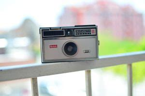 Kodak and other firms get major boosts from crypto mania ...