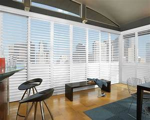 Interior composite shutters custom house shutters for Interior composite shutters