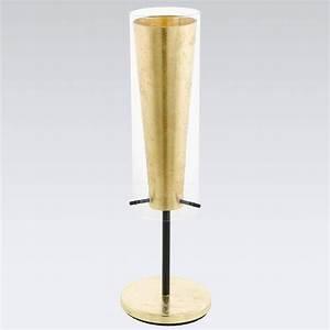 Schlafzimmer Lampe Modern : schlafzimmer lampe kugel led tischlampe esstischlampe modern led designer tischlampe glas ~ Watch28wear.com Haus und Dekorationen