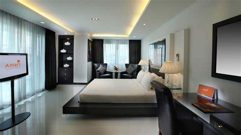 bedroom suite amari nova suites pattaya