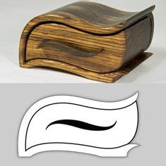 bandsaw box templates 1000 ideas about bandsaw box on wooden jewelry boxes box and keepsake boxes