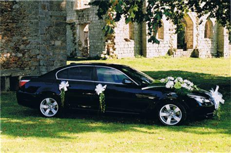 capots de voiture mariage fleuriste l atelier fleurs et d 233 co fleuriste chessy 77700