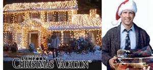 national loon s christmas vacation retroland