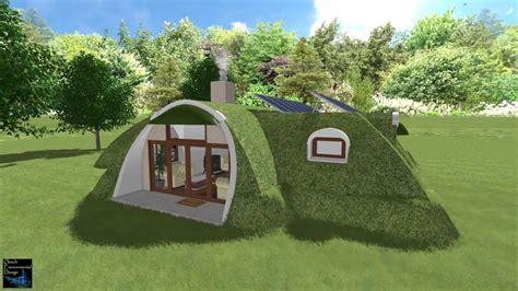 oesch environmental design green magic homes morning