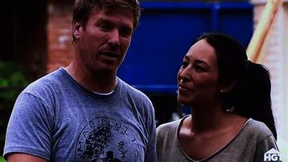 Upper Fixer Joanna Gaines Stealth Wife Chip