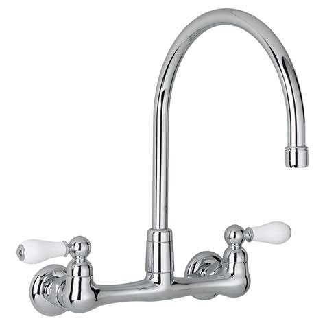 Wall Mount Kitchen Faucet Lowes Wow Blog
