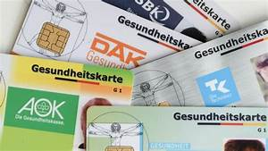 Zur Aok Wechseln : bundestag beschlie t parit t 50 50 finanzierung in der krankenversicherung ~ Buech-reservation.com Haus und Dekorationen