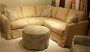 buying cheap slipcovers for sectional sofa s3net With cheap slipcovers for couches and loveseats