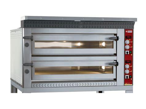 four a pizza electrique 1070x1010x720
