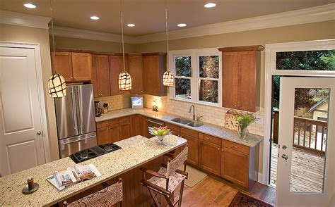 difference between kitchen and bathroom cabinets difference between cement and mortar