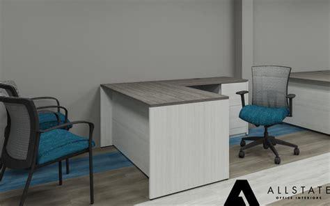 allstate office interiors  furniture store hamilton  jersey facebook  reviews